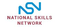 National Skills Network