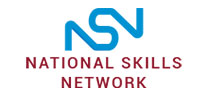 National Skills Network