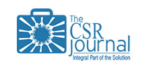 The CSR Journal
