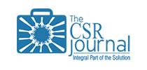The CSR Journal