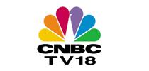 THE CHANGEMAKERS SEASON 2: IBM & Quest Alliance   CNBC-TV18