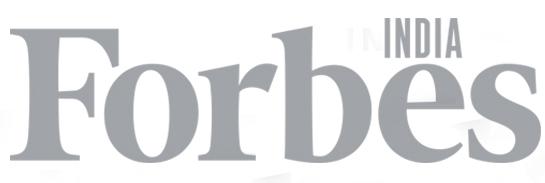 Forbes photo essay