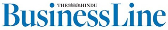 Hindu BusinessLine