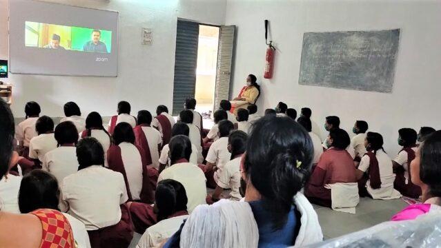 Promoting Social-Emotional Learning (SEL) For Children