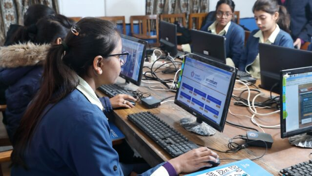 Accenture, Cisco, J.P. Morgan and Quest Alliance extend collaboration with Ministry of Skills Development & Entrepreneurship